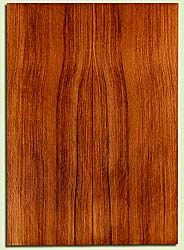 """RWSB31997 - Redwood, Acoustic Guitar Soundboard, Classical Size, Med. to Fine Grain Salvaged Old Growth, Excellent Color& Contrast, GreatGuitar Tonewood, 2 panels each 0.18"""" x 7.875"""" x 22"""", S2S"""