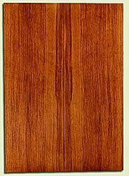 "RWSB32003 - Redwood, Acoustic Guitar Soundboard, Classical Size, Med. to Fine Grain Salvaged Old Growth, Excellent Color & Contrast, Great Guitar Tonewood, 2 panels each 0.18"" x 7.875"" x 22"", S2S"