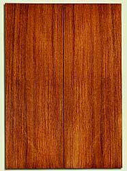 "RWSB32006 - Redwood, Acoustic Guitar Soundboard, Classical Size, Med. to Fine Grain Salvaged Old Growth, Excellent Color & Contrast, Great Guitar Tonewood, 2 panels each 0.18"" x 7.875"" x 22"", S2S"
