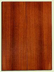 """RWSB32007 - Redwood, Acoustic Guitar Soundboard, Classical Size, Med. to Fine Grain Salvaged Old Growth, Excellent Color& Contrast, GreatGuitar Tonewood, 2 panels each 0.18"""" x 7.875"""" x 22"""", S2S"""