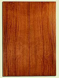 "RWSB32010 - Redwood, Acoustic Guitar Soundboard, Classical Size, Med. to Fine Grain Salvaged Old Growth, Excellent Color & Contrast, Great Guitar Tonewood, 2 panels each 0.18"" x 7.875"" x 22"", S2S"