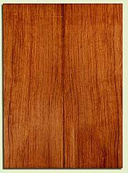 "RWSB32011 - Redwood, Acoustic Guitar Soundboard, Classical Size, Med. to Fine Grain Salvaged Old Growth, Excellent Color & Contrast, Great Guitar Tonewood, 2 panels each 0.18"" x 7.875"" x 22"", S2S"