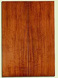 """RWSB32012 - Redwood, Acoustic Guitar Soundboard, Classical Size, Med. to Fine Grain Salvaged Old Growth, Excellent Color& Contrast, GreatGuitar Tonewood, 2 panels each 0.18"""" x 7.875"""" x 22"""", S2S"""