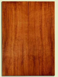 """RWSB32013 - Redwood, Acoustic Guitar Soundboard, Classical Size, Med. to Fine Grain Salvaged Old Growth, Excellent Color& Contrast, GreatGuitar Tonewood, 2 panels each 0.18"""" x 7.875"""" x 22"""", S2S"""