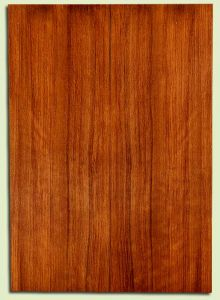 "RWSB32019 - Redwood, Acoustic Guitar Soundboard, Classical Size, Med. to Fine Grain Salvaged Old Growth, Excellent Color & Contrast, Great Guitar Tonewood, 2 panels each 0.18"" x 7.75"" x 22"", S2S"