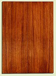 "RWSB32020 - Redwood, Acoustic Guitar Soundboard, Classical Size, Med. to Fine Grain Salvaged Old Growth, Excellent Color & Contrast, Great Guitar Tonewood, 2 panels each 0.18"" x 7.75"" x 22"", S2S"