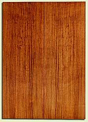 "RWSB32023 - Redwood, Acoustic Guitar Soundboard, Classical Size, Med. to Fine Grain Salvaged Old Growth, Excellent Color & Contrast, Great Guitar Tonewood, 2 panels each 0.18"" x 7.75"" x 22"", S2S"