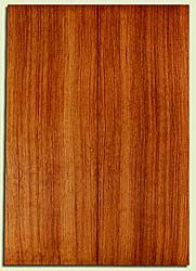 """RWSB32024 - Redwood, Acoustic Guitar Soundboard, Classical Size, Med. to Fine Grain Salvaged Old Growth, Excellent Color& Contrast, GreatGuitar Tonewood, 2 panels each 0.18"""" x 7.75"""" x 22"""", S2S"""