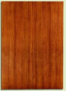 """RWSB32026 - Redwood, Acoustic Guitar Soundboard, Classical Size, Med. to Fine Grain Salvaged Old Growth, Excellent Color& Contrast, GreatGuitar Tonewood, 2 panels each 0.18"""" x 7.75"""" x 22"""", S2S"""