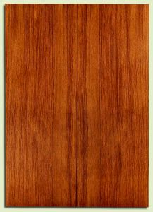 """RWSB32027 - Redwood, Acoustic Guitar Soundboard, Classical Size, Med. to Fine Grain Salvaged Old Growth, Excellent Color& Contrast, GreatGuitar Tonewood, 2 panels each 0.18"""" x 7.75"""" x 22"""", S2S"""
