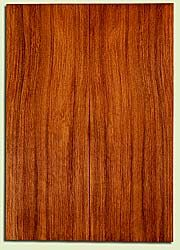 "RWSB32029 - Redwood, Acoustic Guitar Soundboard, Classical Size, Med. to Fine Grain Salvaged Old Growth, Excellent Color & Contrast, Great Guitar Tonewood, 2 panels each 0.18"" x 7.75"" x 22"", S2S"