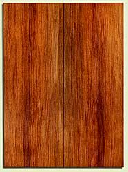 "RWSB32032 - Redwood, Acoustic Guitar Soundboard, Dreadnought Size, Med. to Fine Grain Salvaged Old Growth, Excellent Color & Contrast, Great Guitar Tonewood, 2 panels each 0.18"" x 8"" x 21.875"", S2S"