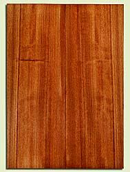 "RWSB32093 - Redwood, Acoustic Guitar Soundboard, Classical Size, Med. to Fine Grain Salvaged Old Growth, Excellent Color & Contrast, Highly Resonant Guitar Wood, 2 panels each 0.18"" x 7.875"" x 22"", S2S"