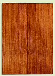 "RWSB32095 - Redwood, Acoustic Guitar Soundboard, Classical Size, Med. to Fine Grain Salvaged Old Growth, Excellent Color & Contrast, Highly Resonant Guitar Wood, 2 panels each 0.18"" x 7.875"" x 22"", S2S"