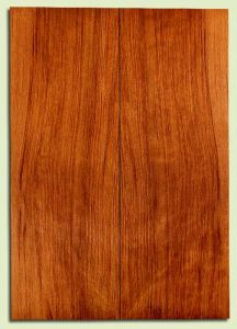 "RWSB32097 - Redwood, Acoustic Guitar Soundboard, Classical Size, Med. to Fine Grain Salvaged Old Growth, Excellent Color & Contrast, Highly Resonant Guitar Wood, 2 panels each 0.18"" x 7.875"" x 22"", S2S"