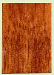 "RWSB32098 - Redwood, Acoustic Guitar Soundboard, Classical Size, Med. to Fine Grain Salvaged Old Growth, Excellent Color & Contrast, Highly Resonant Guitar Wood, 2 panels each 0.18"" x 7.875"" x 22"", S2S"