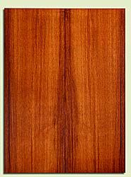 "RWSB32100 - Redwood, Acoustic Guitar Soundboard, Dreadnought Size, Med. to Fine Grain Salvaged Old Growth, Excellent Color & Contrast, Highly Resonant Guitar Wood, 2 panels each 0.18"" x 8"" x 22"", S2S"