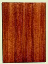 """RWSB33027 - Redwood, Acoustic Guitar Soundboard, Classical Size, Med. to Fine Grain Salvaged Old Growth, Excellent Color, GreatGuitar Wood, 2 panels each 0.16"""" x 7.875"""" x 21.75"""", S2S"""