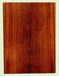 """RWSB33028 - Redwood, Acoustic Guitar Soundboard, Classical Size, Med. to Fine Grain Salvaged Old Growth, Excellent Color, GreatGuitar Wood, 2 panels each 0.16"""" x 7.875"""" x 21.75"""", S2S"""