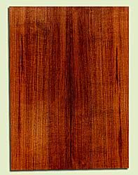 "RWSB33029 - Redwood, Acoustic Guitar Soundboard, Classical Size, Med. to Fine Grain Salvaged Old Growth, Excellent Color, Great Guitar Wood, 2 panels each 0.16"" x 7.875"" x 21.75"", S2S"