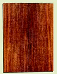 "RWSB33030 - Redwood, Acoustic Guitar Soundboard, Classical Size, Med. to Fine Grain Salvaged Old Growth, Excellent Color, Great Guitar Wood, 2 panels each 0.16"" x 7.875"" x 21.75"", S2S"