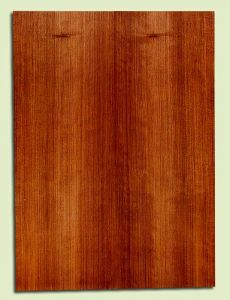"""RWSB33031 - Redwood, Acoustic Guitar Soundboard, Classical Size, Med. to Fine Grain Salvaged Old Growth, Excellent Color, GreatGuitar Wood, 2 panels each 0.16"""" x 7.875"""" x 21.75"""", S2S"""