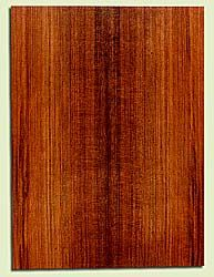 """RWSB33032 - Redwood, Acoustic Guitar Soundboard, Classical Size, Med. to Fine Grain Salvaged Old Growth, Excellent Color, GreatGuitar Wood, 2 panels each 0.16"""" x 7.875"""" x 21.75"""", S2S"""