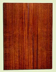 "RWSB33033 - Redwood, Acoustic Guitar Soundboard, Classical Size, Med. to Fine Grain Salvaged Old Growth, Excellent Color, Great Guitar Wood, 2 panels each 0.16"" x 7.875"" x 21.75"", S2S"