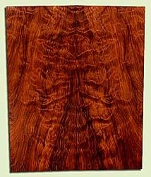 """RWSB33119 - Redwood, Solid Body Guitar Drop Top Set, Med. to Fine Grain Salvaged Old Growth, Excellent Color& Curl, GreatGuitar Wood, 2 panels each 0.28"""" x 8"""" x 19.75"""", S2S"""