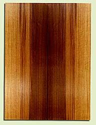 "RCSB33170 - Western Redcedar, Acoustic Guitar Soundboard, Dreadnought Size, Fine Grain Salvaged Old Growth, Excellent Color, Outstanding Guitar Wood, 2 panels each 0.18"" x 8"" x 22"", S2S"