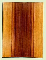 "RCSB33202 - Western Redcedar, Acoustic Guitar Soundboard, Dreadnought Size, Fine Grain Salvaged Old Growth, Excellent Color, Outstanding Guitar Wood, 2 panels each 0.18"" x 8"" x 22"", S2S"