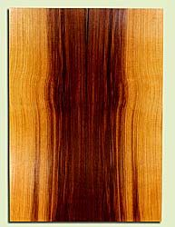 "RCSB33204 - Western Redcedar, Acoustic Guitar Soundboard, Dreadnought Size, Fine Grain Salvaged Old Growth, Excellent Color, Outstanding Guitar Wood, 2 panels each 0.18"" x 8"" x 22"", S2S"
