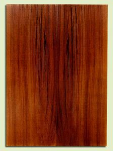 """RCSB33232 - Western Redcedar, Acoustic Guitar Soundboard, Classical Size, Fine Grain Salvaged Old Growth, Excellent Color, OutstandingGuitar Wood, 2 panels each 0.18"""" x 7.875"""" x 21.75"""", S2S"""