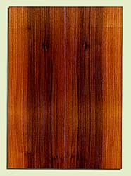 "RCSB33252 - Western Redcedar, Acoustic Guitar Soundboard, Classical Size, Fine Grain Salvaged Old Growth, Excellent Color, Outstanding Guitar Wood, 2 panels each 0.18"" x 7.875"" x 21.75"", S2S"