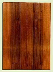 "RCSB33253 - Western Redcedar, Acoustic Guitar Soundboard, Classical Size, Fine Grain Salvaged Old Growth, Excellent Color, Outstanding Guitar Wood, 2 panels each 0.18"" x 7.875"" x 21.75"", S2S"