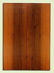 "RCSB33258 - Western Redcedar, Acoustic Guitar Soundboard, Classical Size, Fine Grain Salvaged Old Growth, Excellent Color, Outstanding Guitar Wood, 2 panels each 0.18"" x 7.875"" x 21.75"", S2S"