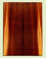 "RCSB33272 - Western Redcedar, Acoustic Guitar Soundboard, Classical Size, Fine Grain Salvaged Old Growth, Excellent Color, Outstanding Guitar Wood, 2 panels each 0.18"" x 7.875"" x 21.75"", S2S"