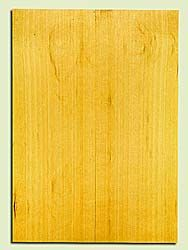 "YCSB33292 - Alaska Yellow Cedar, Acoustic Guitar Soundboard, Classical Size, Fine Grain Salvaged Old Growth, Excellent Color, Outstanding Guitar Wood, 2 panels each 0.16"" x 7.75"" x 21.75"", S2S"