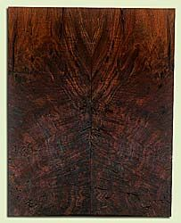 "WAES42076 - Claro Walnut, Solid Body Guitar Drop Top Set, Salvaged from Commercial Grove, Excellent Color, Eco-Friendly Guitar Tonewood, Note: Bark inclusions, 2 panels each 0.18"" x 8"" x 20.5"", S2S"