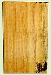 "SGEB42147 - Sugar Pine One Piece, Solid Body Guitar or Bass Body Blank, Fine Grain Salvaged Old Growth, Excellent Color, Great Guitar Wood, 1 panels each 1.91"" x 14"" x 23"", S2S"