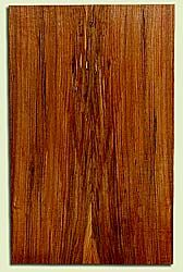 "MAES42468 - Western Big Leaf Maple, Solid Body Guitar or Bass Fat Drop Top Set, Med. to Fine Grain, Excellent Color, Great Guitar Wood, 2 panels each 0.35"" x 7.5"" x 23.75"", S2S"