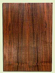 "WAES42496 - Claro Walnut, Solid Body Guitar Fat Drop Top Set, Med. to Fine Grain, Excellent Color, GreatGuitar Wood, 2 panels each 0.32"" x 7.875"" x 22"", S2S"