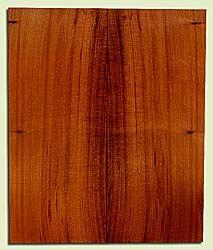 "RWSB42690 - Redwood, Acoustic Guitar Soundboard, Dreadnought Size, Fine Grain Salvaged Old Growth, Excellent Color, GreatGuitar Wood, 2 panels each 0.17"" x 9.75"" x 23.375"", S2S"