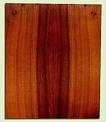 "RWSB42694 - Redwood, Acoustic Guitar Soundboard, Dreadnought Size, Fine Grain Salvaged Old Growth, Excellent Color, GreatGuitar Wood, 2 panels each 0.17"" x 9.875"" x 23.5"", S2S"
