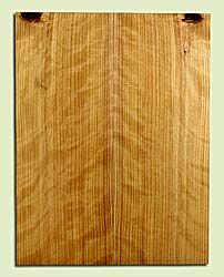 "CDSB42936 - Port Orford Cedar, Acoustic Guitar Soundboard, Dreadnought Size, Med. Grain, Excellent Color, Highly ResonantGuitar Wood, Note: VG, 2 panels each 0.9"" x 8.75"" x 23"", S2S"
