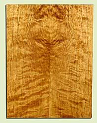 "CDSB42949 - Port Orford Cedar, Acoustic Guitar Soundboard, Dreadnought Size, Med. to Fine Grain, Excellent Color& Figure, Highly ResonantGuitar Wood, 2 panels each 0.18"" x 8.625"" x 23.25"", S2S"