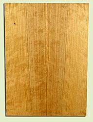 "CDSB42964 - Port Orford Cedar, Acoustic Guitar Soundboard, Dreadnought Size, Med. to Fine Grain, Excellent Color& Figure, Highly ResonantGuitar Wood, 2 panels each 0.18"" x 8.25"" x 22.75"", S2S"