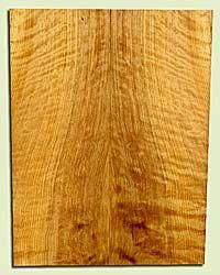 "CDSB43120 - Port Orford Cedar, Acoustic Guitar Soundboard, Dreadnought Size, Med. to Fine Grain, Excellent Color& Figure, Highly ResonantGuitar Wood, 2 panels each 0.18"" x 8.625"" x 22.875"", S2S"