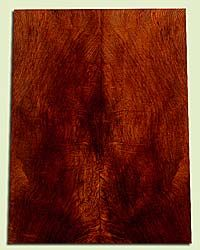 """RWES43376 - Redwood, Solid Body Guitar Drop Top Set, Salvaged Old Growth, Excellent Color & Burl, Eco-Friendly Guitar Tonewood, 2 panels each 0.26"""" x 8.25"""" x 21.5"""", S2S"""