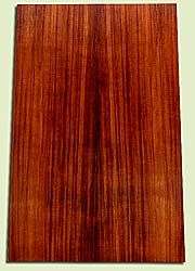 "RWES43518 - Redwood, Solid Body Guitar Fat Drop Top Set, Salvaged Old Growth, Excellent Color & Curl, Rare Guitar Wood, 2 panels each 0.44"" x 7.75"" x 23.875"", S2S"